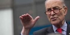 """سناتور أمريكي يطالب بتحقيق بشأن تطبيق """"فيس آب """"لدواع أمنية"""