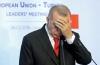 صحيفة إماراتية: أوروبا تستعد لفرض عقوبات على النظام التركي لنشره الإرهاب في المنطقة