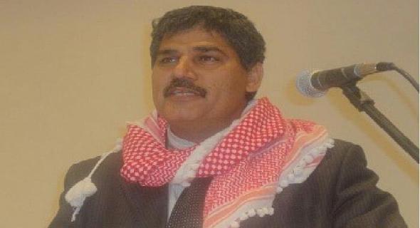 """رئيس """"الجبهة الديمقراطية الأحوازية"""": إيران مستمرة في تطهيرها العرقي ضد 12 مليون أحوازيا"""