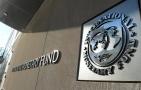 صندوق النقد الدولى يؤيد خطة إلغاء دعم خدمات الطاقة والمياه فى أنجولا