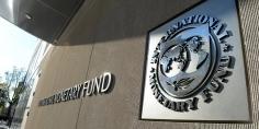 صندوق النقد الدولي يتوقع انتعاشًا ضعيفا للنمو في إفريقيا خلال 2021 و2022