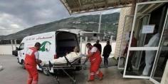 مركز الملك سلمان للإغاثة يقدم مساعدات إنسانية إلى النيجر ولبنان