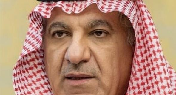 وزير الإعلام السعودي يرأس أعمال الدورة الـ11 للمكتب التنفيذي لمجلس وزراء الإعلام العرب غدًا بالقاهرة