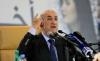 """الرئيس الجزائري: قادرون على إحلال السلام بسرعة في ليبيا ونحذر من """"صومال جديد"""""""