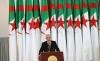 الجزائر تسعى لإعادة سوريا للجامعة العربية