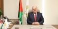 عزام الشوا رئيسا لسلطة النقد الفلسطينية لولاية ثانية