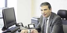 رئيس البنك الزراعي المصري: سياسة البنك المركزي مثلت محورا أساسيا للإصلاح الاقتصادي وتخطي الأزمات المختلفة