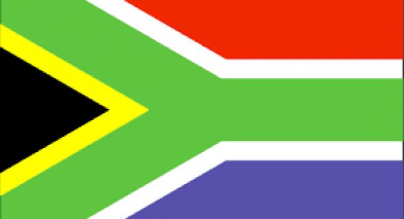 جنوب إفريقيا تسمح لمواطني 3 دول عربية بالدخول إليها بلا تأشيرة
