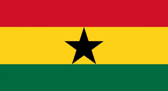 منظمة الأونتكاد: غانا تتصدر أعلى الدول الجاذبة للاستثمار فى غرب إفريقيا
