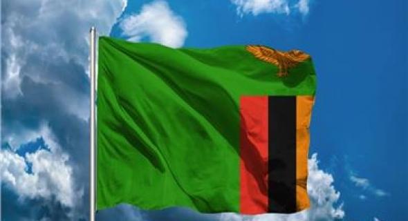 بريطانيا تحث زامبيا على مكافحة الفساد من أجل الإفراج عن مساعدات لها