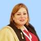 العلاقات المصرية السودانية تعليمية فى الأساس    بقلم