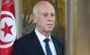 """ثقل """"القبائل"""" دفع """"إخوان ليبيا"""" للهجوم على الرئيس التونسي"""