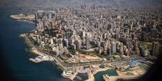 لبنان يقرر شراء كميات ضخمة من النفط بسبب انخفاض الأسعار