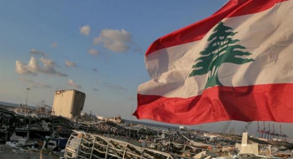 كتلة حزب الله وحركة أمل تدعمان ترشيح أديب رئيسا لحكومة لبنان