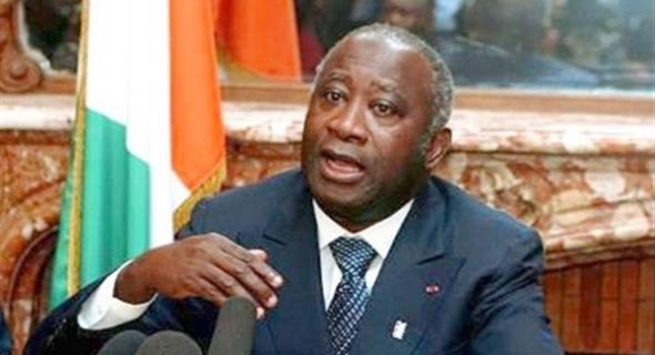جباجبو يحذر من استمرار العنف في البلاد