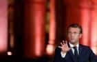دبلوماسي سنغالي ينتقد سياسة فرنسا في إفريقيا