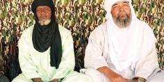 """مالي تطلب من المجلس الإسلامي بدء حوار مع جماعات مرتبطة بـ""""القاعدة"""""""