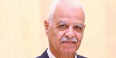 """اللواء محمد إبراهيم: الموقف الإثيوبي بشأن """" سد النهضة """"أصبح خارج إطار أي تفسير منطقي"""
