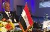 """""""هيئة الاستعلامات"""" تؤكد عدم وجود مكتبا رسميا أو مراسل معتمد لجريدة الأخبار اللبنانية في مصر"""