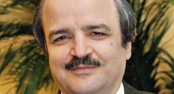 المعارضة الإيرانية تلوح بالتصعيد في الانتخابات الرئاسية المقبلة