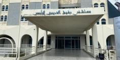 الحكومة اللبنانية تعلن فتح حسابات مصرفية لتلقي الهبات لمواجهة كورونا