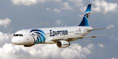 زيادة رحلات مصر للطيران إلى ٣٥ وجهة دولية أول أغسطس المقبل