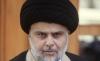 الصدر يعلق على تكليف الزرفي بتشكيل الحكومة العراقية