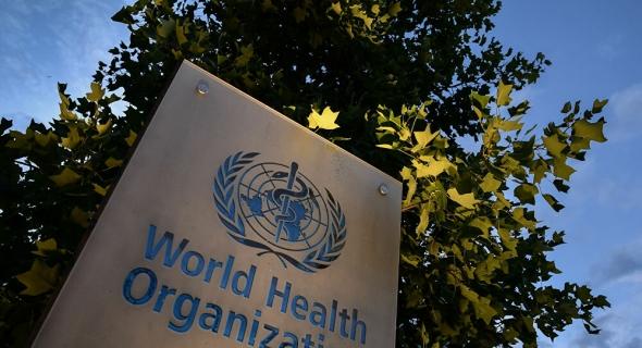 """""""منظمة الصحة العالمية"""" و""""هيئات متخصصة"""": لا داعي للقلق من سلالة كورونا الجديدة"""