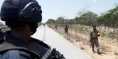 موزامبيق تواجه مستقبلا مجهولا بعد دحر المتشددين