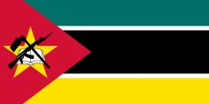 صندوق النقد الدولي: موزمبيق تتعافى من إعصاري إداي وكينيث