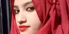 قضية نصرت تهز بنجلاديش.. طرد قائد الشرطة واعتقال مسؤولين
