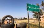 نيجيريا: بخاري يأمر بفتح الحدود مع بنين والنيجر