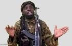 حكومة نيجيريا تعلن مقتل قائد تنظيم «داعش – ولاية غرب إفريقيا»