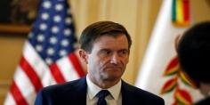 """واشنطن تؤكد دعم جهود مكافحة الإرهاب بـ""""الساحل الأفريقي"""""""