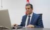 توقيف وزير البيئة التونسي للتحقيق في ملف النفايات الإيطالية