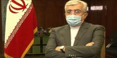 """وزير الطاقة الإيراني لـ""""سبوتنيك"""": العلاقات بين إيران وروسيا لن تتأثر بالعقوبات الأمريكية"""