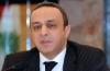 الأمين العام لاتحاد المصارف العربية: قانون الجهاز المصرفي المصري الجديد تجربة رائدة للمهنة المصرفية العربية