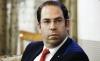 الحكومة التونسية تضع خارطة طريق لمعالجة الأزمة الراهنة