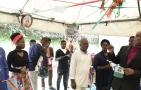 اجتماع اقتصادي لدول غرب إفريقيا لبحث مسألة إغلاق نيجيريا لحدودها