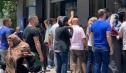 الدولار الأمريكي يشعل أزمة الخبز في لبنان