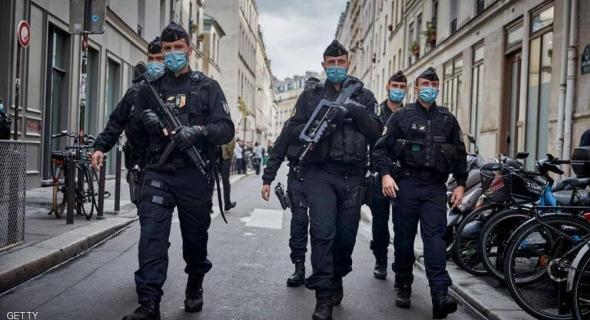 بالأسماء.. فرنسا تلاحق قيادات إخوانية متهمة بنشر التطرف