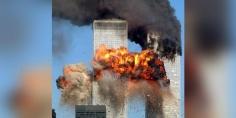 """خبراء: تهديدات """"القاعدة"""" ضد أميركا في أعلى مستوياتها"""
