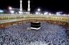 أكدت استعدادها لخدمة مليوني حاج.. السعودية ترفض تسييس الحج والحجاج القطريين في ضيافة الملك