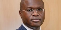 تأجيل أو إلغاء ديون البلدان الإفريقية.. ألم يَحِن الوقتُ لتغيير النَّهْج؟