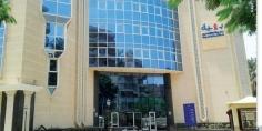 """بنك مصر يتبرع بـ""""10 ملايين جنيه"""" لدعم مؤسسة بهية لعلاج سرطان الثدي بالمجان"""
