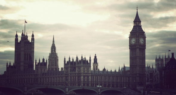 """محكمة الاستئناف الاسكتلندية: قرار جونسون بتعليق عمل البرلمان البريطاني """"غير قانوني"""""""