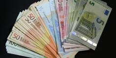صحيفة: أموال فائضة في البنوك الألمانية.. ولا أماكن لحفظها