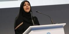 الإمارات تعتزم استثمار نصف مليار دولار في أفريقيا