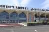 السعودية تتسلم مطار عدن الدولي من الإمارات