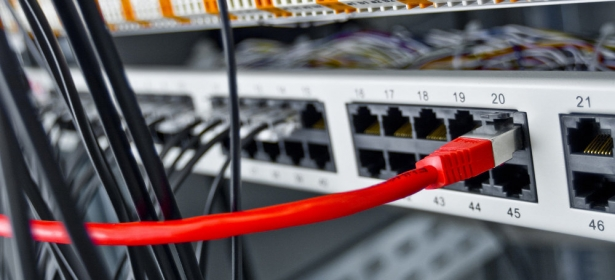 خسائر العراق ترتفع إلى مليار دولار جراء حجب الإنترنت